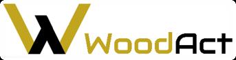 wooddact